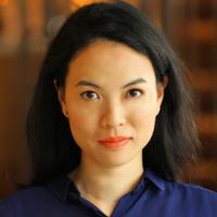 Doretta Lau | Social Profile