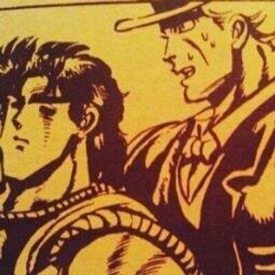 スピードワゴンの画像 p1_19