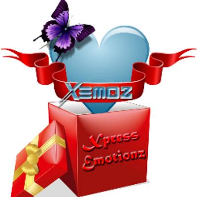 Xemoz.com