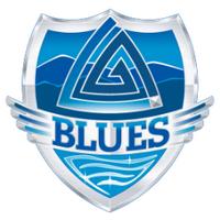LA Blues SC | Social Profile