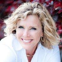 AndreaMetcalf | Social Profile