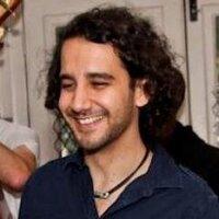 Aidan Jalali   Social Profile