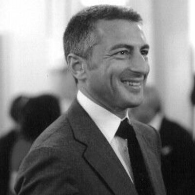 Attilio Martorano