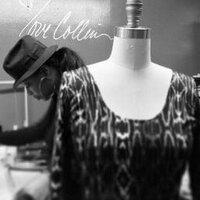 Love Collins | Social Profile