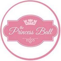 @PrincessBallTO