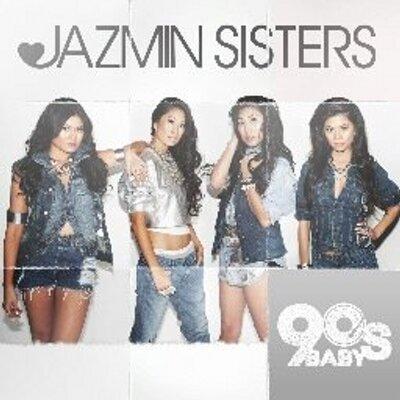 JAZMIN SISTERS | Social Profile