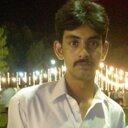 mubashir hussain (@007_mubashir) Twitter