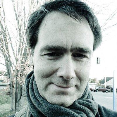 Jonathan Drummey | Social Profile