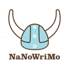 NaNoWriMo Social Profile