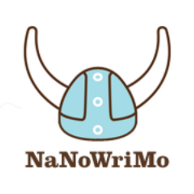 NaNoWriMo | Social Profile