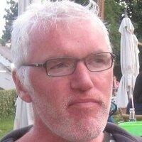 david kelly | Social Profile