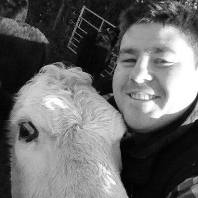 Jack Forster | Social Profile