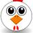 chickenrecipelo