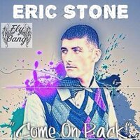 I Am Eric Stone  | Social Profile