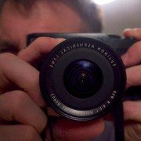 Jon Regler | Social Profile