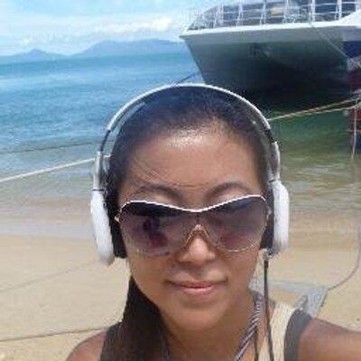 megu ✌ | Social Profile