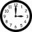 @Tweet_Date_Time