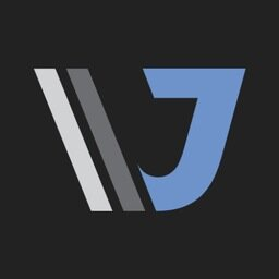 MMAjunkie Social Profile