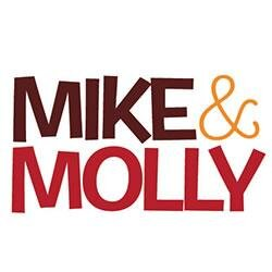 Mike & Molly Social Profile