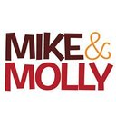Photo of mikeandmolly's Twitter profile avatar