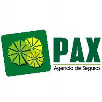 PaxSeguros | Social Profile