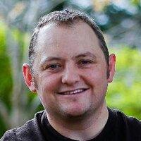 Jake Klassen | Social Profile