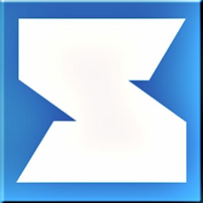 Sky Skrape | Social Profile