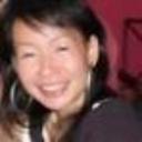 Anne Leong
