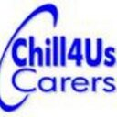 Chill4us Carers