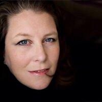 Kristin Hayes | Social Profile