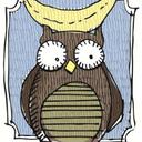 tetsuowl