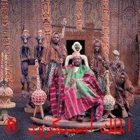 الملك امسكرود | Social Profile