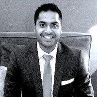 Rigved Tadwalkar MD | Social Profile