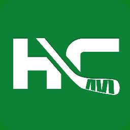 Hockey Community Social Profile