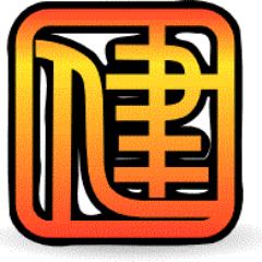 qyen Social Profile