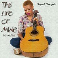IG: @IDoMusicATL   Social Profile