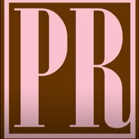 PRPageantCoaches | Social Profile