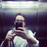 RaulCruz | Social Profile