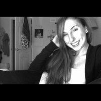 Leigh-Anne Rose | Social Profile