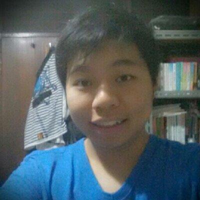 Kelvin   Social Profile