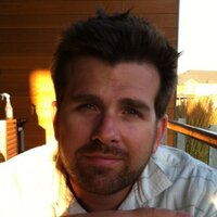 Jared Bennett | Social Profile