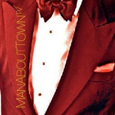 Aaron VanDerMaas | Social Profile