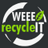 @WEEErecycleIT