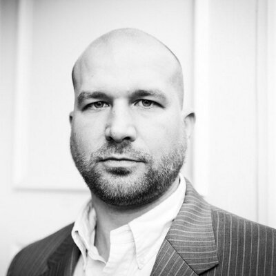 Jeff Ryznar | Social Profile