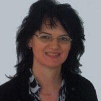 Janet Symmons | Social Profile