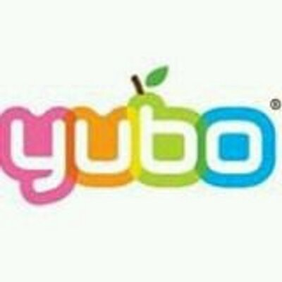 yubo   Social Profile