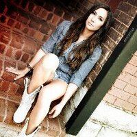 Jenna Jentry | Social Profile