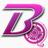 @BollypediaNews