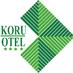 Koru Otel's Twitter Profile Picture