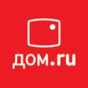 Дом.ru Омск